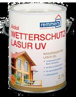 fachgesch ft christoph bruhn remmers aidol wetterschutz lasur uv. Black Bedroom Furniture Sets. Home Design Ideas